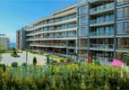 Mieszkanie na sprzedaż, Bułgaria Burgas, 236 m² | Morizon.pl | 5469 nr21