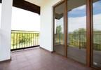 Dom na sprzedaż, Bułgaria Dobricz, 120 m² | Morizon.pl | 3707 nr17
