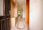 Dom na sprzedaż, Bułgaria Dobricz, 120 m² | Morizon.pl | 3707 nr7