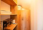 Dom na sprzedaż, Bułgaria Dobricz, 120 m² | Morizon.pl | 3707 nr13