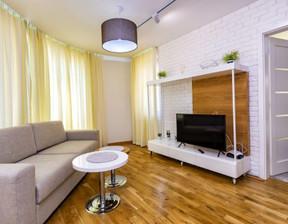 Mieszkanie na sprzedaż, Bułgaria Burgas, 66 m²