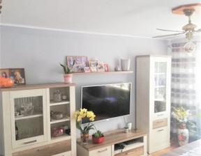 Dom na sprzedaż, Szczytno, 230 m²