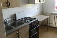 Mieszkanie na sprzedaż, Olsztyn Jaroty, 49 m²