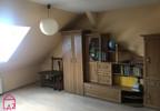 Mieszkanie na sprzedaż, Unieszewo, 48 m²   Morizon.pl   2320 nr11