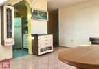 Mieszkanie na sprzedaż, Unieszewo, 48 m²   Morizon.pl   2320 nr6