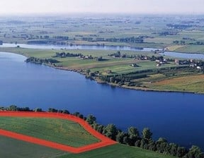 Działka na sprzedaż, Nowa Chełmża, 43800 m²