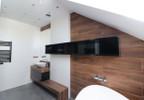 Dom na sprzedaż, Katowice Podlesie, 138 m² | Morizon.pl | 6504 nr11
