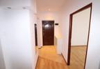 Mieszkanie na sprzedaż, Sosnowiec Śródmieście, 66 m² | Morizon.pl | 6470 nr6