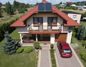 Dom na sprzedaż, Mysłowice Krasowy, 208 m²
