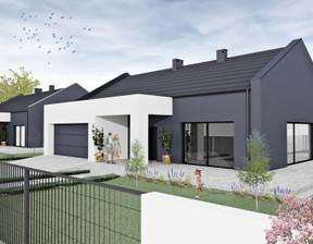 Dom na sprzedaż, Mysłowice Krasowy, 165 m²