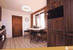 Dom na sprzedaż, Zabrze, 240 m²   Morizon.pl   1200 nr6