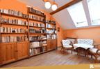 Dom na sprzedaż, Zabrze, 240 m²   Morizon.pl   1200 nr15