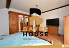 Dom na sprzedaż, Zabrze, 240 m²   Morizon.pl   1200 nr2