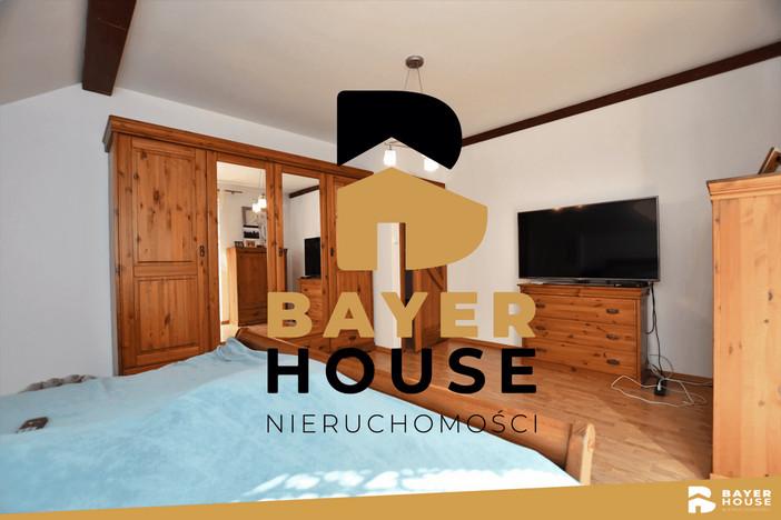 Dom na sprzedaż, Zabrze, 240 m²   Morizon.pl   1200