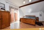 Dom na sprzedaż, Zabrze, 240 m²   Morizon.pl   1200 nr4