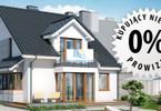 Morizon WP ogłoszenia | Dom na sprzedaż, Kryspinów, 200 m² | 8870
