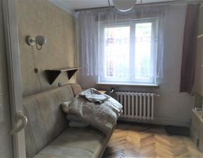 Mieszkanie na sprzedaż, Nowy Targ, 61 m²