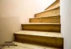 Dom na sprzedaż, Nowy Targ, 150 m² | Morizon.pl | 3340 nr13