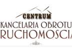 Działka na sprzedaż, Nowy Targ, 1400 m² | Morizon.pl | 1489 nr2