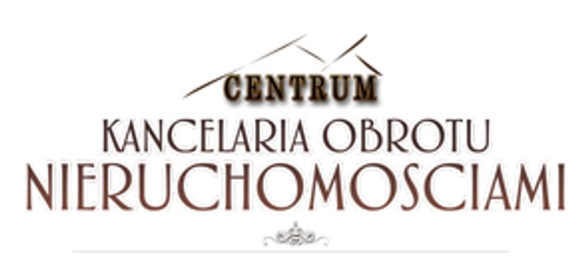 Działka na sprzedaż, Nowy Targ, 1400 m² | Morizon.pl | 1489