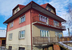 Dom na sprzedaż, Ciche, 250 m² | Morizon.pl | 2675 nr3