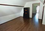 Dom na sprzedaż, Maruszyna, 100 m² | Morizon.pl | 8545 nr18