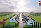 Dom na sprzedaż, Nowy Targ Partyzantów, 150 m² | Morizon.pl | 9556 nr2