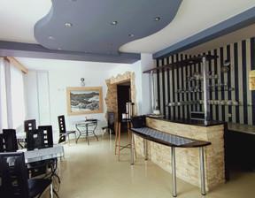 Hotel na sprzedaż, Bukowina Tatrzańska, 390 m²