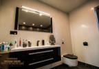 Dom na sprzedaż, Nowy Targ, 150 m²   Morizon.pl   0980 nr9