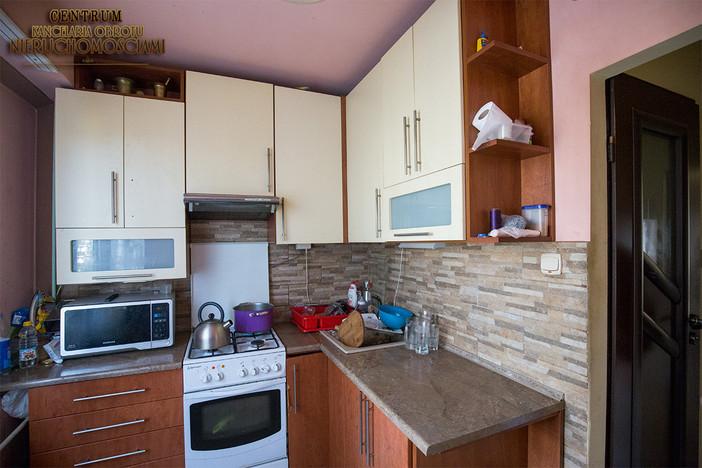 Mieszkanie na sprzedaż, Nowy Targ, 48 m² | Morizon.pl | 7477