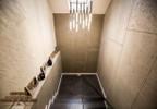 Dom na sprzedaż, Nowy Targ, 150 m²   Morizon.pl   0980 nr6