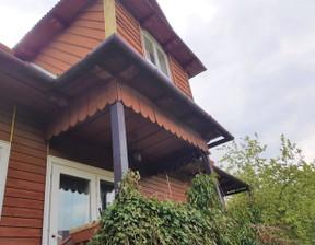Dom na sprzedaż, Chabówka, 80 m²