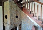 Dom na sprzedaż, Maruszyna, 100 m² | Morizon.pl | 8545 nr16