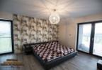 Dom na sprzedaż, Nowy Targ, 150 m²   Morizon.pl   0980 nr7