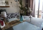 Mieszkanie na sprzedaż, Nowy Targ, 53 m² | Morizon.pl | 9027 nr2