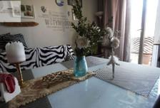 Mieszkanie na sprzedaż, Nowy Targ, 53 m²