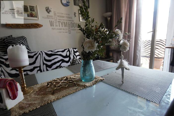 Mieszkanie na sprzedaż, Nowy Targ, 53 m² | Morizon.pl | 9027