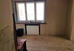 Dom na sprzedaż, Ciche, 250 m² | Morizon.pl | 2675 nr11