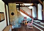 Dom na sprzedaż, Maruszyna, 100 m² | Morizon.pl | 8545 nr12