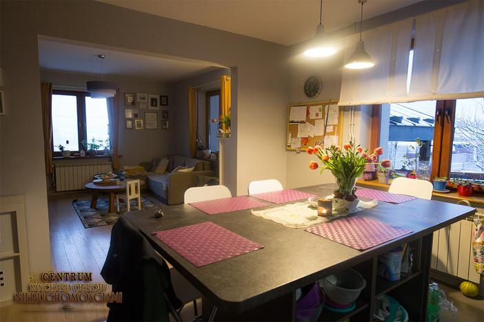 Dom na sprzedaż, Nowy Targ, 150 m² | Morizon.pl | 3340