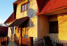 Dom na sprzedaż, Jabłonka, 120 m²