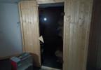 Dom na sprzedaż, Maruszyna, 100 m² | Morizon.pl | 8545 nr11