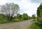 Działka na sprzedaż, Młynary, 2300 m² | Morizon.pl | 9548 nr8