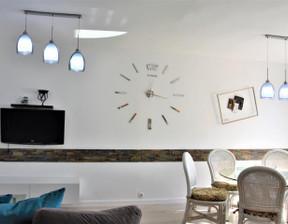 Mieszkanie na sprzedaż, Malbork Sienkiewicza Henryka, 58 m²