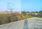 Działka na sprzedaż, Młynary, 2300 m² | Morizon.pl | 9548 nr23
