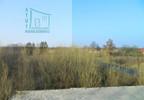 Działka na sprzedaż, Młynary, 2300 m² | Morizon.pl | 9548 nr7