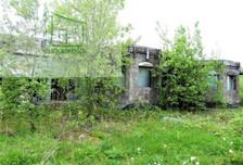 Działka na sprzedaż, Młynary, 2300 m²