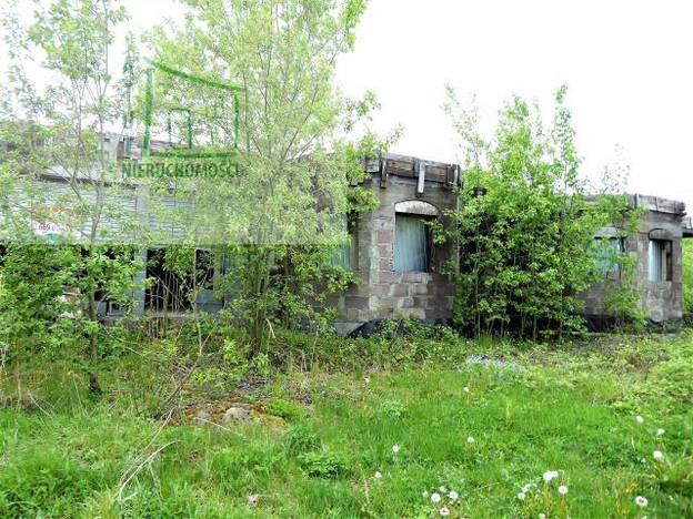 Działka na sprzedaż, Młynary, 2300 m² | Morizon.pl | 9548