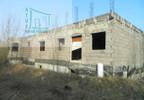 Działka na sprzedaż, Młynary, 2300 m² | Morizon.pl | 9548 nr11