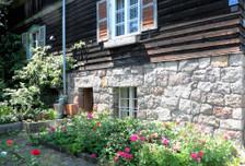 Dom na sprzedaż, Szczawno-Zdrój, 131 m²